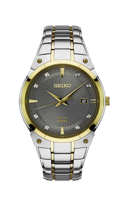 Seiko Core SNE430 product image