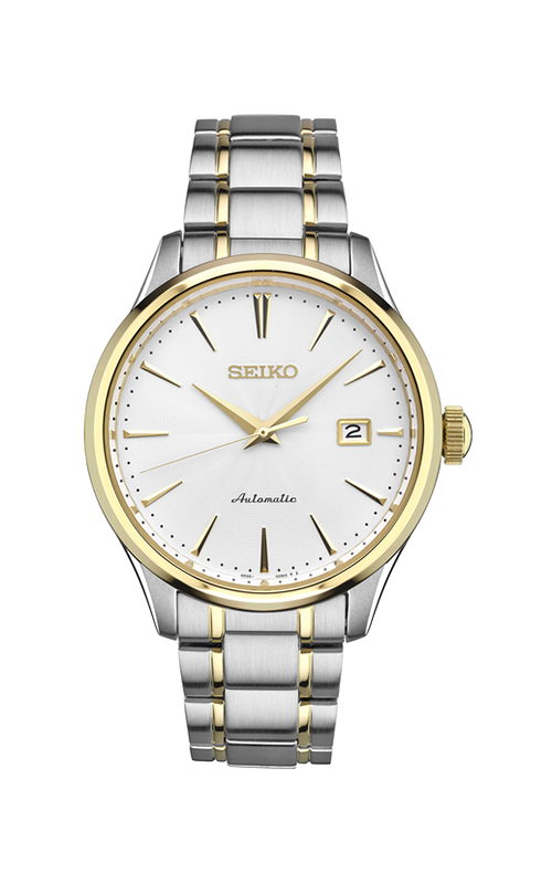 Seiko Core SRP704 product image