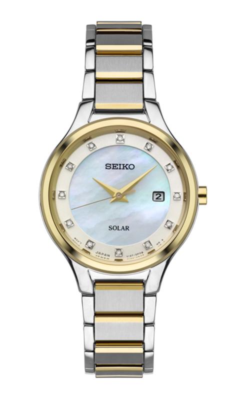 Seiko Core SUT318 product image