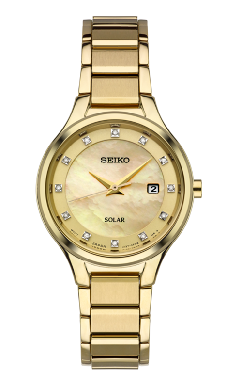 Seiko Core SUT320 product image
