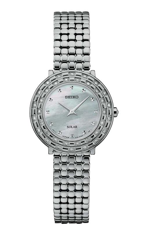 Seiko Tressia SUP373 product image