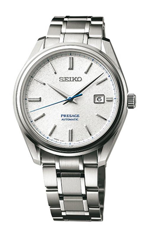 Seiko Presage SJE073 product image