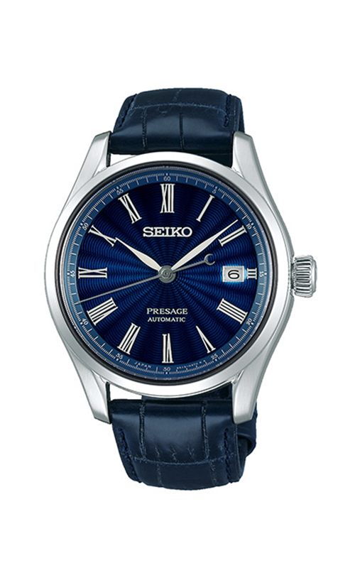 Seiko Presage SPB075 product image