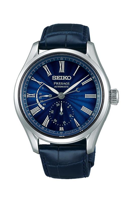 Seiko Presage SPB073 product image