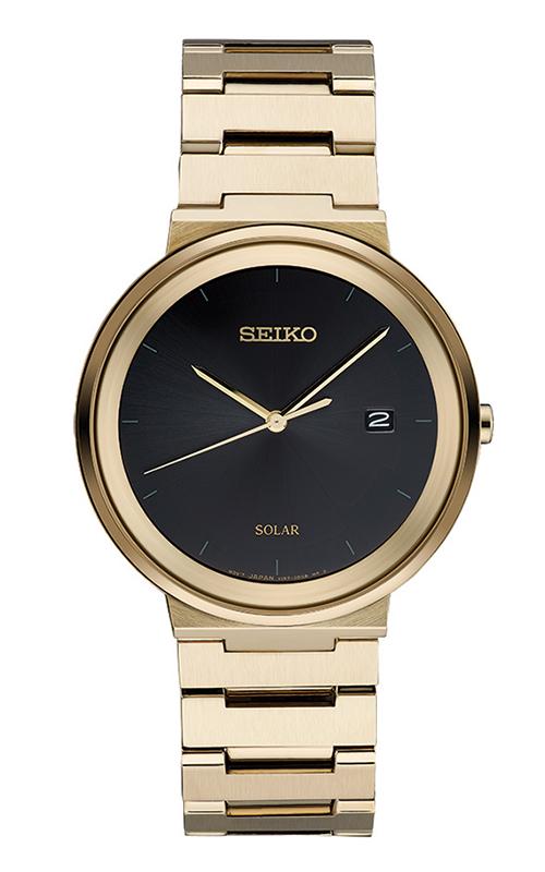 Seiko Core SNE482 product image