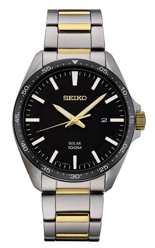 Seiko Core SNE485 product image