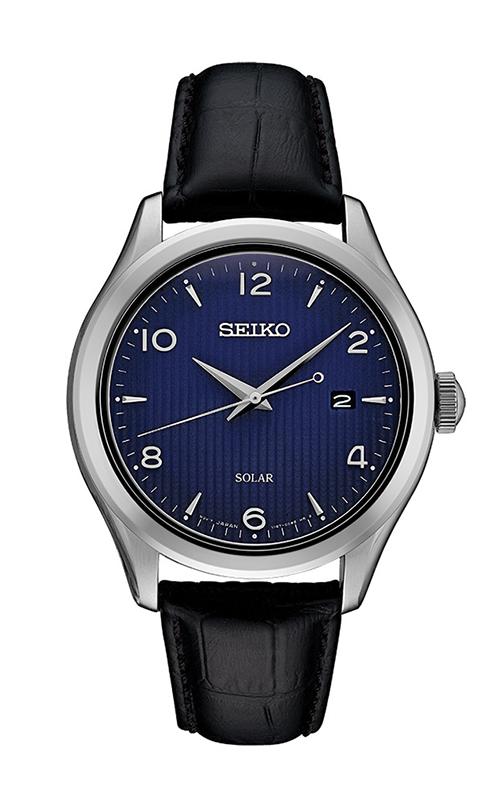 Seiko Core SNE491 product image