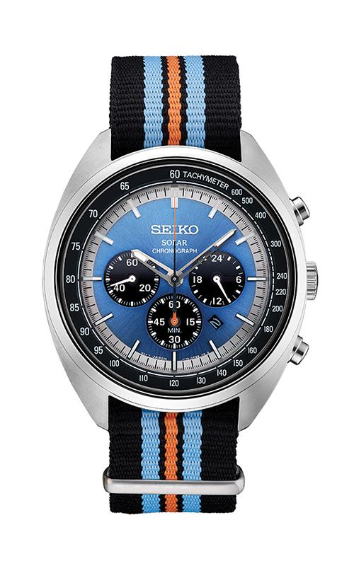 Seiko Core SSC667 product image