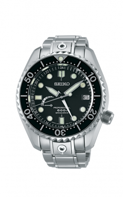 Seiko Luxe Prospex Watch SBDB011 product image