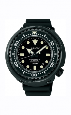 Seiko Luxe Prospex Watch SBDX013 product image