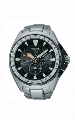 Seiko Luxe Prospex Watch SBED003 product image