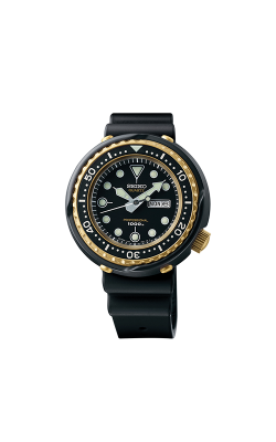 Seiko Luxe Prospex Watch S23626 product image