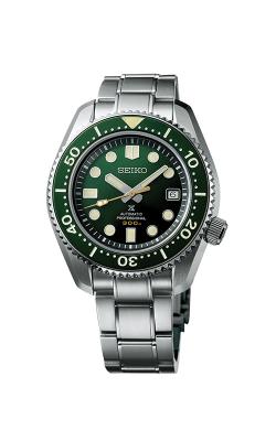 Seiko Luxe Prospex Watch SLA019 product image