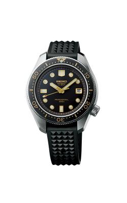 Seiko Luxe Prospex Watch SLA025 product image