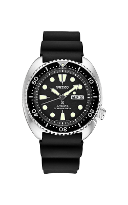 Seiko Luxe Prospex Watch SRP777 product image