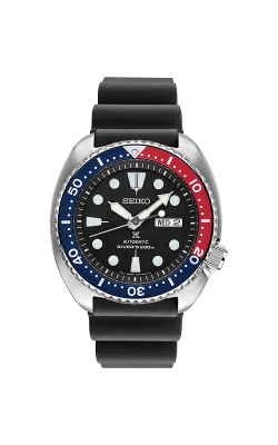 Seiko Luxe Prospex Watch SRP779 product image