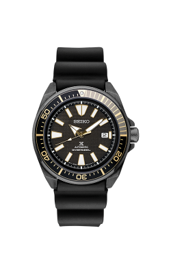 Seiko Luxe Prospex Watch SRPB55 product image