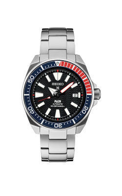 Seiko Luxe Prospex Watch SRPB99 product image