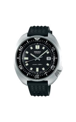 Seiko Luxe Prospex Watch SLA033 product image