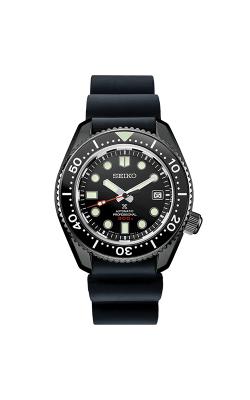 Seiko Luxe Prospex Watch SLA035 product image