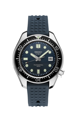 Seiko Luxe Prospex Watch SLA039 product image