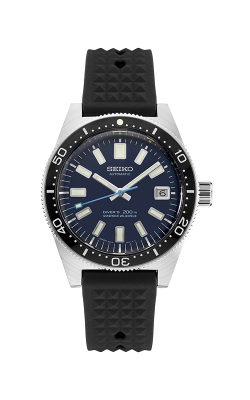 Seiko Luxe Prospex Watch SLA043 product image
