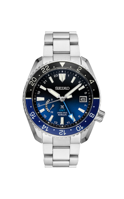 Seiko Luxe Prospex Watch SNR049 product image