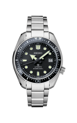Seiko Luxe Prospex Watch SPB077 product image