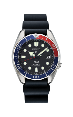 Seiko Luxe Prospex Watch SPB087 product image