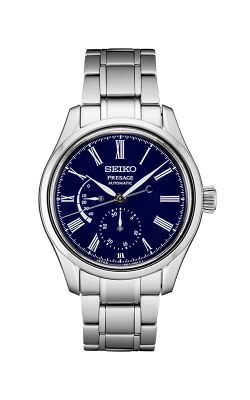 Seiko Luxe Presage Watch SPB091 product image
