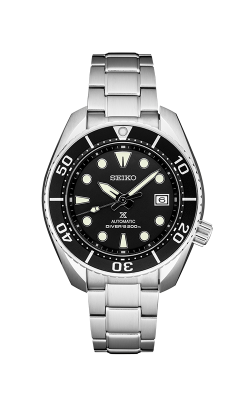 Seiko Luxe Presage Watch SPB101 product image