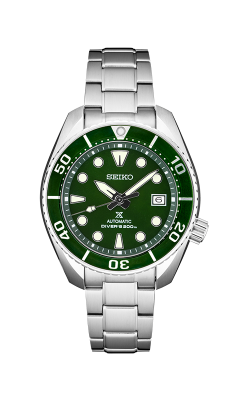 Seiko Luxe Presage Watch SPB103 product image