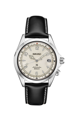 Seiko Luxe Presage Watch SPB119 product image