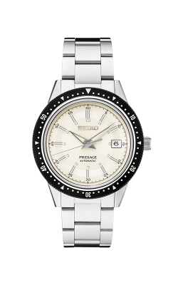 Seiko Luxe Presage Watch SPB127 product image
