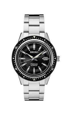Seiko Luxe Presage Watch SPB131 product image