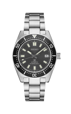 Seiko Luxe Prospex Watch SPB143 product image