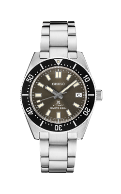 Seiko Luxe Prospex Watch SPB145 product image