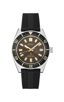 Seiko Luxe Prospex Watch SPB147 product image
