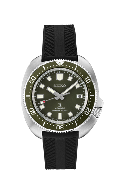 Seiko Luxe Prospex Watch SPB153 product image