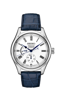 Seiko Luxe Presage Watch SPB171 product image