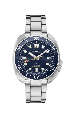 Seiko Luxe Prospex Watch SPB183 product image