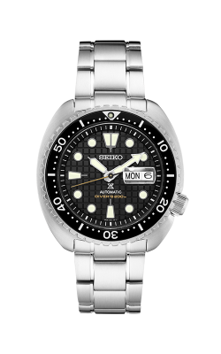 Seiko Luxe Prospex Watch SRPE03 product image