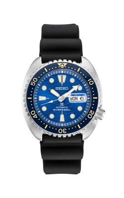 Seiko Luxe Prospex Watch SRPE07 product image