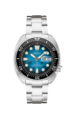Seiko Luxe Prospex Watch SRPE39 product image