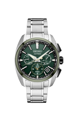 Seiko Luxe Astron Watch SSH071 product image