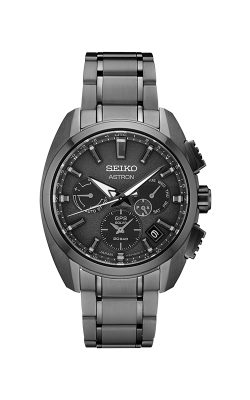 Seiko Luxe Astron Watch SSH069 product image