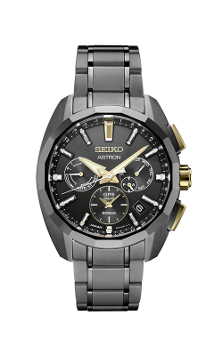 Seiko Luxe Astron Watch SSH073 product image