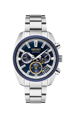 Seiko Luxe Astron Watch SSH045 product image
