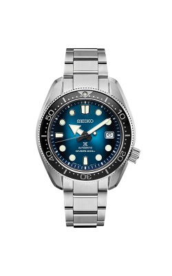 Seiko Luxe Prospex Watch SPB083 product image