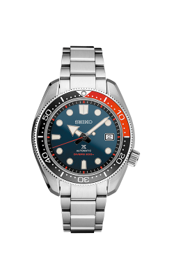 Seiko Luxe Prospex Watch SPB097 product image